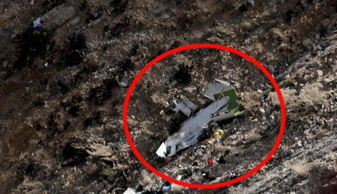 FOTO / Cine era Mina Bașaran, tânăra milionară care a murit în avionul prăbușit, alături de prietenele sale - avion-1520928456.jpg