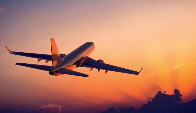 Foto: Votată drept cea mai proastă companie aeriană pentru zboruri scurte!