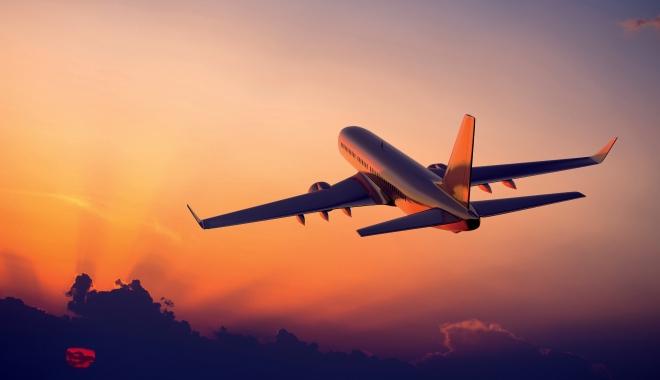Foto: Atenţie, grevă! Zboruri anulate pe aeroporturile din Berlin