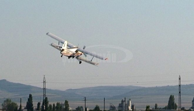"""Foto: Durere nemărginită după tragedia aviatică. """"Ai plecat prea devreme, om bun cu suflet mare"""""""