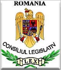Aviz favorabil, pentru proiectul legii privind Fondul Suveran de Dezvoltare și Investiții - avizfavorabilproiectullegii-1515683309.jpg