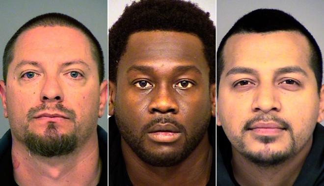 CEL MAI RIDICOL JAF! Ce au furat aceşti trei hoţi i-au făcut şi pe poliţişti să râdă - avocado-1497871190.jpg