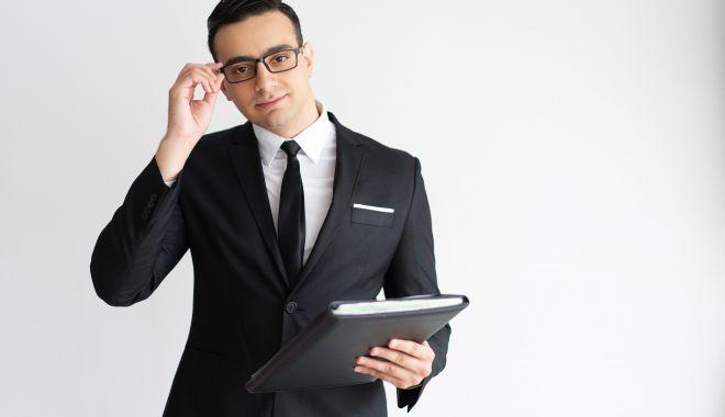 Avocatul cel bun - avocatul-1619006638.jpg