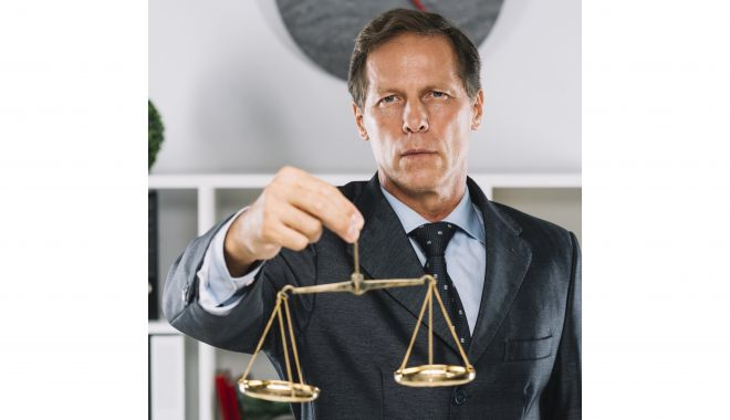 Avocatul apărării - avocatul2-1620214477.jpg