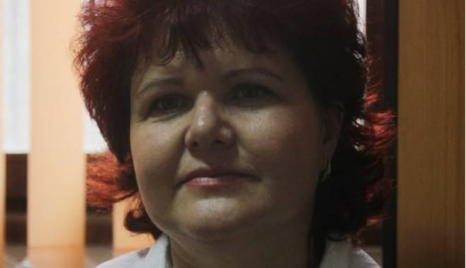 Foto: Avocatul Poporului Constanţa dă audienţe în judeţ
