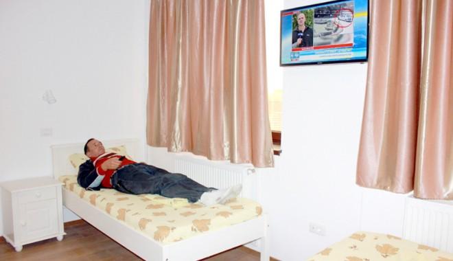 """""""Rezidenţa Speranţa"""" - primul cămin de lux din judeţul Constanţa pentru îngrijirea vârstnicilor - azilkogalniceanu37-1379867201.jpg"""