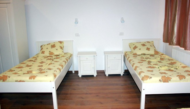 """""""Rezidenţa Speranţa"""" - primul cămin de lux din judeţul Constanţa pentru îngrijirea vârstnicilor - azilkogalniceanu41-1379867210.jpg"""