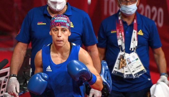 Olimpism / Pugilista Claudia Nechita ratează semifinala şi încheie pe locul 5 la JO - b-1627466820.jpg
