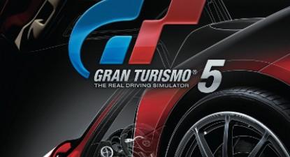 Foto: Gran Turismo 5 pentru Playstation se vinde ca painea calda