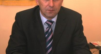 Primarul din Murfatlar, campion la fonduri europene