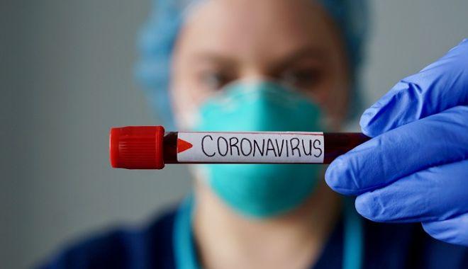 Încă 10 persoane infectate cu noul coronavirus au murit. Bilanțul GCS ajunge la 1.589 - b69ac57c4b0443118a49a3e3e23681cd-1593264047.jpg