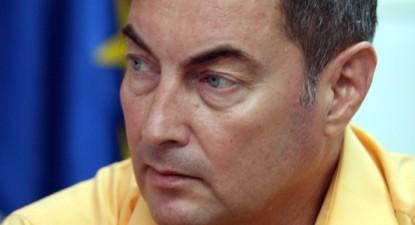 Foto: Pedelistul Adrian Manole va fi numit director al Zonei Libere Constanţa Sud Basarabi