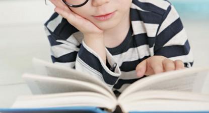 Foto: Donaţi o carte pentru copiii săraci