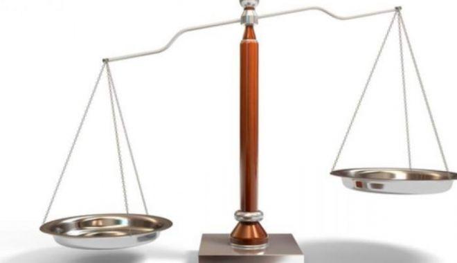 Balanța comerțului extern s-a dezechilibrat - balantacomertuluiexternalromanie-1578564785.jpg