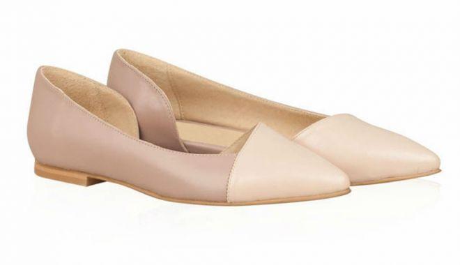 3 modele de balerini din piele de care te vei îndrăgosti de la prima vedere - balerinipieleanafashion-1521192145.jpg