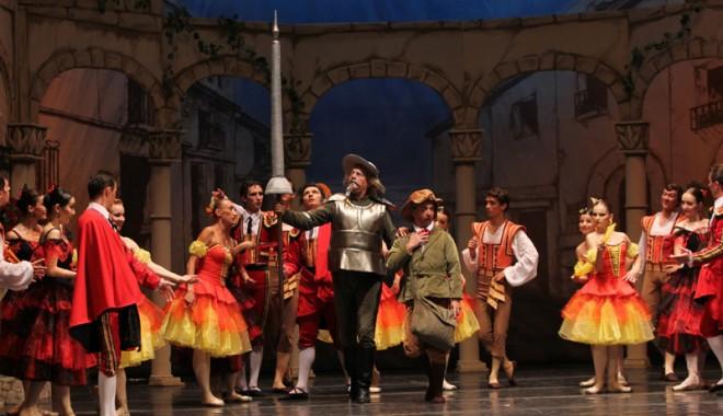 Don Quijote s-a luptat sâmbătă seara cu morile. Şi a învins - balet3-1340552336.jpg