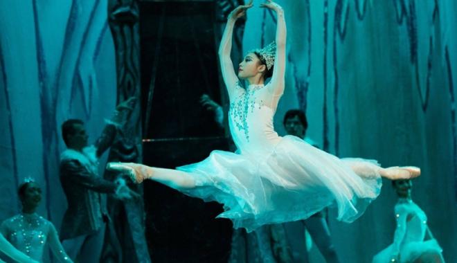 Ropote de aplauze!  Balerinii constănţeni, cronici  la superlativ în Germania - balet3-1513697238.jpg