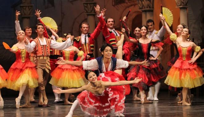 Don Quijote s-a luptat sâmbătă seara cu morile. Şi a învins - balet34-1340552377.jpg