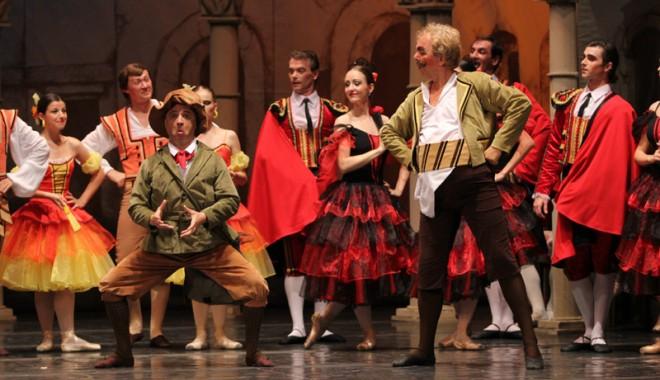 Don Quijote s-a luptat sâmbătă seara cu morile. Şi a învins - balet5-1340552368.jpg