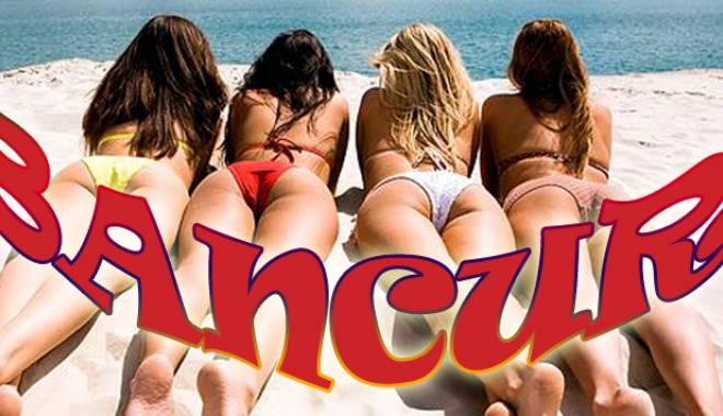 Bancuri - banc4-1442231061.jpg