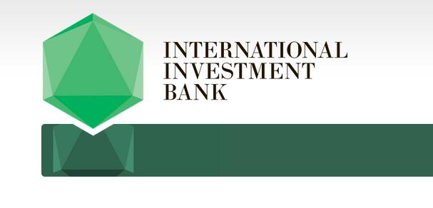 Foto: Banca Internaţională de Investiţii vinde obligaţiuni pe bursa din România