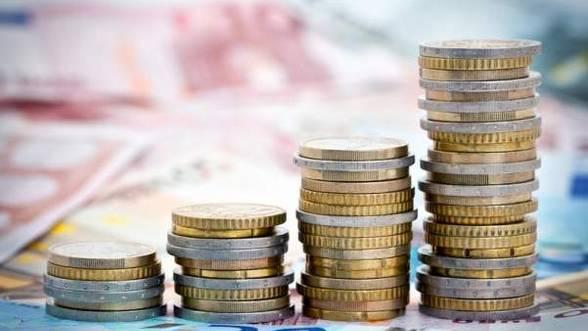 Foto: BNR / Balanţa de plăţi în 2012