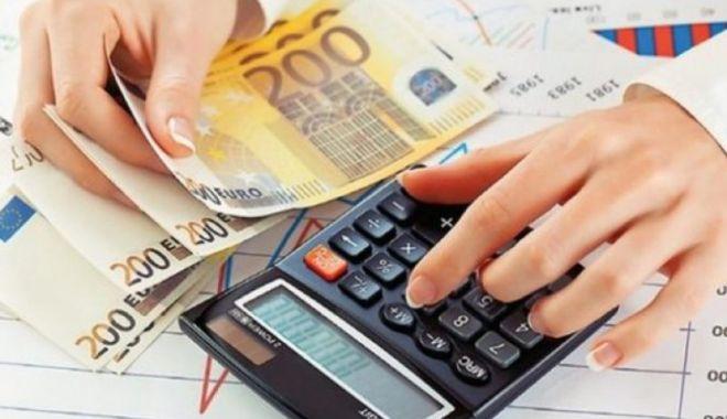 Băncile vor putea scăpa mai ușor de creditele neperformante - bancilevorputeascapamaiusordecre-1553801386.jpg