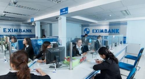 Foto: Bancpost şi EximBank, parteneriat pentru susţinerea investitorilor privaţi