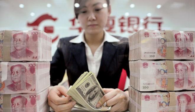 Capital Economics: Asia ar putea fi epicentrul următoarei crize financiare - bani-1352135341.jpg