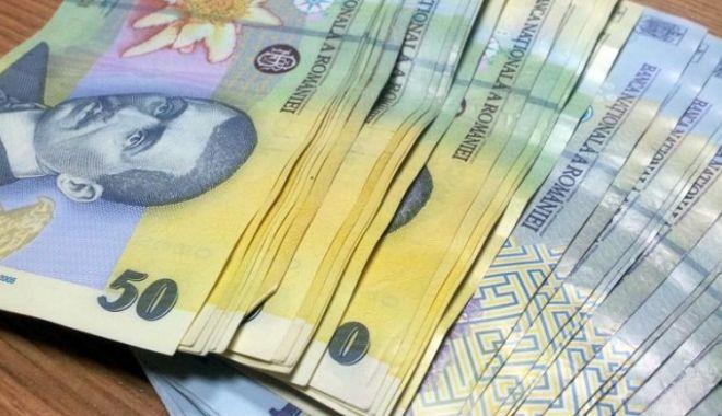 Ludovic Orban dă asigurări că salariul minim crește de la 1 ianuarie: