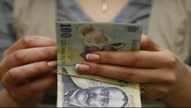 Salariul minim nu va mai fi impozitat! Când urmează să se aplice măsura - bani-1611310626.jpg