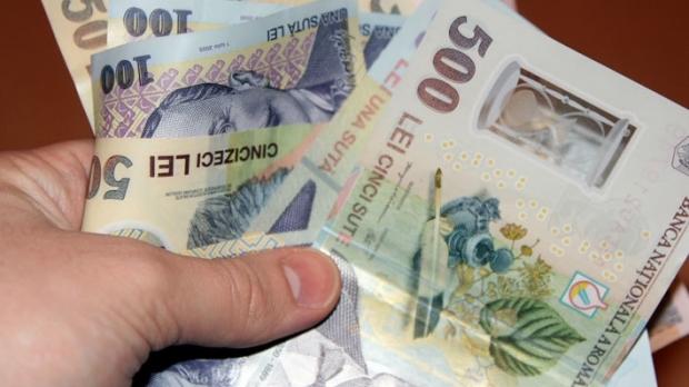 Foto: Punctul de pensie se majorează cu 10%. Ce alte schimbări îi aşteaptă pe români în iulie