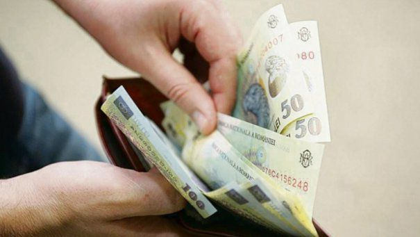 În ce situații aduc banii fericirea - baniiaducfericirea-1494239215.jpg