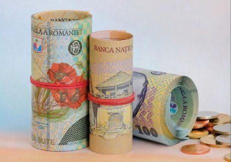 Foto: A fost desemnat cel mai bine plătit bugetar din România! Este din lumea sportului