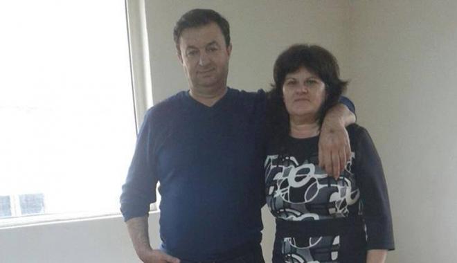 Foto: Probleme la Primăria Bărăganu. Magdalena şi Titu Neague, trimişi în judecată de DNA