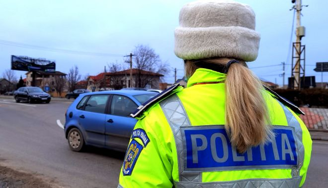 Bărbat prins pe stradă, în Constanţa, deşi ar fi trebuit să fie în carantină - barbatcarantina-1615811884.jpg