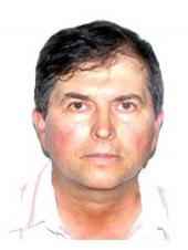Bărbat din Constanţa, căutat de poliţişti. Dispărut de acasă din iunie - barbatdinjudetulconstanta-1536853860.jpg