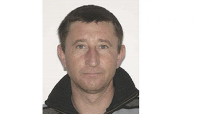 Bărbat dispărut de peste un an, după ce a plecat la muncă în Spania - barbatdisparutok-1528470445.jpg