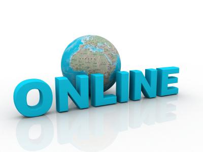 Foto: Barierele online din UE  vor fi înlăturate