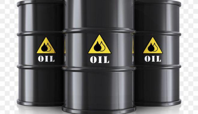Barilul de petrol, în evoluție - barilpetrol4-1579008785.jpg