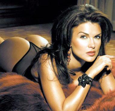 Monica Bârlădeanu încă se mai caută - barladeanu-1331218986.jpg