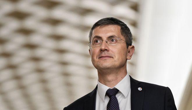 """Dan Barna: """"PNRR înseamnă şansa concretă de dezvoltare şi de reformă în România"""" - barnadinnou-1616342481.jpg"""