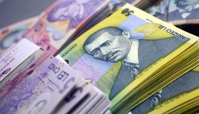 Foto: Milioane de acţionari ai SIF-urilor au ajuns datori la stat, fără a încasa vreun leu din dividende
