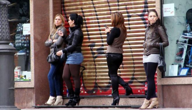 70% dintre basarabence s-au prostituat cel puţin o dată - basarabenceprostitutie-1327843513.jpg