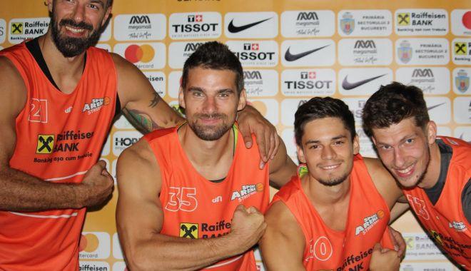 BC Athletic a cucerit Bucureștiul la baschet 3x3 - baschet-1568662127.jpg