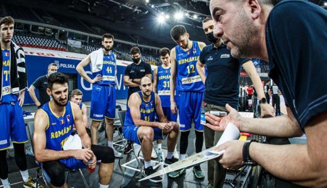 Baschet / Naţionala României, învinsă de Polonia, în FIBA EuroBasket 2022 Qualifiers - baschetpolonia-1614064055.jpg