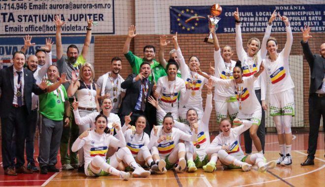 Baschet / ACS Sepsi Sic Sf. Gheorghe, al cincilea titlu consecutiv de campioană a României - baschetsepsi-1620810607.jpg