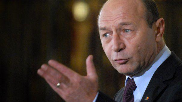 Foto: Traian Băsescu a vorbit despre moartea Regelui Mihai: A fost un şef de stat de vremuri grele
