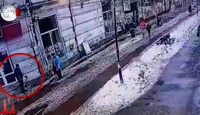 Foto: O nouă metodă de furt face ravagii! Este o tehnică mai aparte, dar dest întâlnită în ultima perioadă