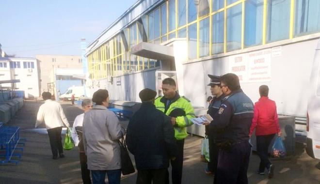 Bătrâni din Constanța, înșelați de escroci, cu ajutorul minorilor - batrani2-1510760990.jpg